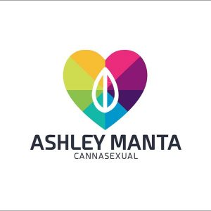 Ashley Manta CannaSexual