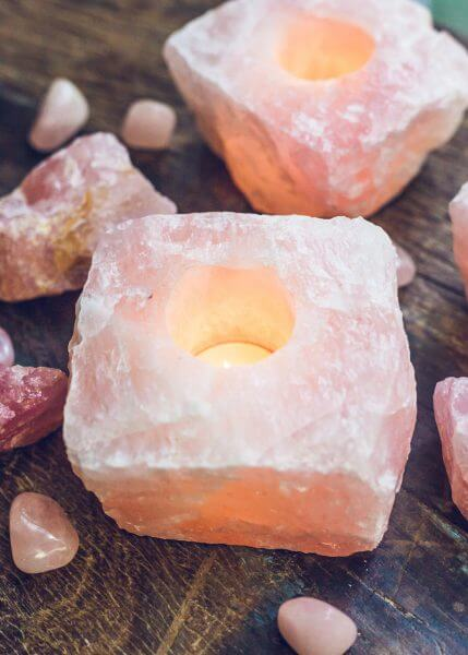 cannabis and crystals � love and marij